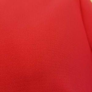 Eliza J Dresses - Eliza J 2 Hot Pink Dress Sheath Pockets Pencil